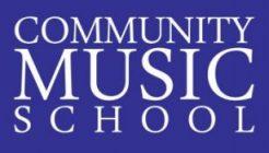 Community Music School