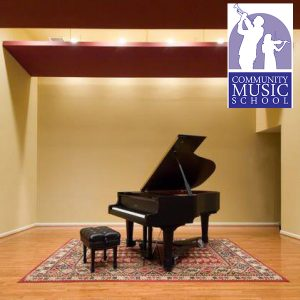 CMS Faculty Artists Impressionism in Music   Community Music School Collegeville