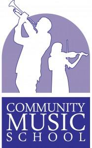 Community Music School Collegeville