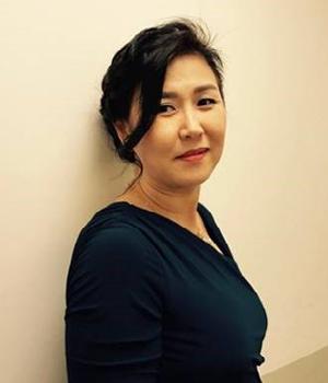 Hye Kyung Choi Community Music School