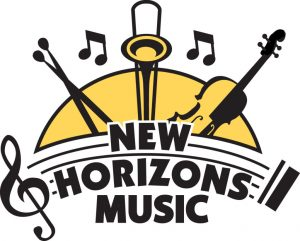 New Horizons Music | Community Music School Collegeville