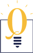 Q sponsor