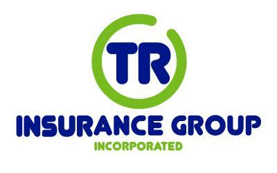 TR Insurance