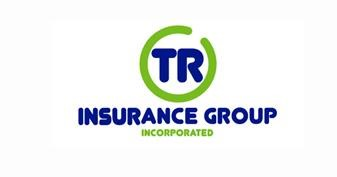 TR insurance Group