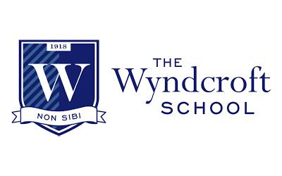 The Wyndcroft School