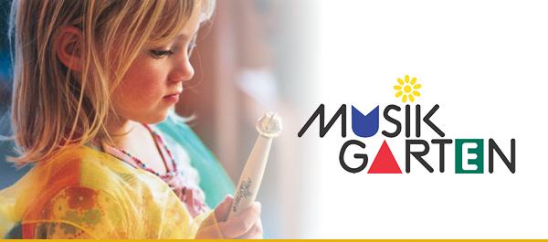 MusikGarten | Community Music School Collegeville